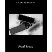 Modern Irish Poetry: A New Alhambra by Frank Sewell