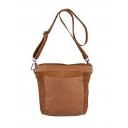 Cowboysbag ALTER EGO bag eastleigh