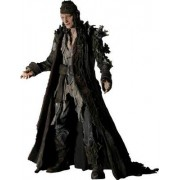 NECA Pirates of the Caribbean Dead Man's Chest Series 2 Action Figure Bootstrap Bill Turner by NECA