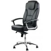 Scaun de birou OFF 5850