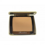 Guerlain Parure Compact Foundation With Crystal Pearls SPF20 9 g makeup 23 Doré Star W