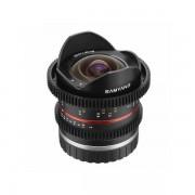 Obiectiv Samyang 8mm T3.1 VDSLR montura Sony E