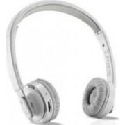 Casti Bluetooth Rapoo H6080 Gri pliabile
