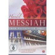 G.F. Handel - Messiah (0706301783429) (1 DVD)
