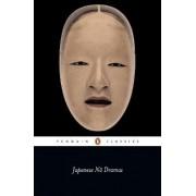 Japanese No Dramas by PENGUIN GROUP (UK)