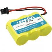 Baterija za bežični tel. KXA-36A 3,6V 300mAh