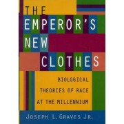 The Emperor's New Clothes by Joseph L. Graves