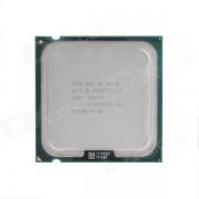 Intel Core 2 Duo Dual Core Bloomfield E8600 3.3GHz LGA775 Processor CPU for Desktop Computer