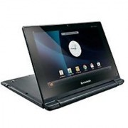 Lenovo Essential A10 59-388639 (Quad Core A9/1GB/16GB eMMC/Android 4.2/Touch)
