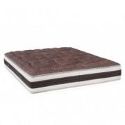 Saltea Pocket Latex Chocolate, 1200 arcuri individuale