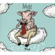 Gutbucket - Flock (0045775032122) (1 CD)