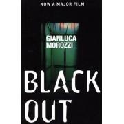 Blackout by Gianluca Morozzi