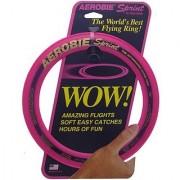 Aerobie Sprint Ring 10 Pink