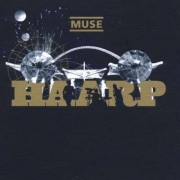 Muse - HAARP (0825646967797) (1 CD + 1 DVD)