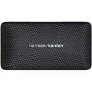 Boxe portabile - Harman/Kardon - Esquire Mini Negru