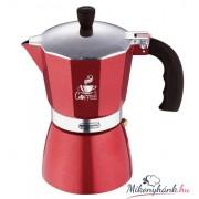 Kávéfőző 9 személyes