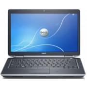 Laptop DELL Latitude E6430, Intel Core i5-3340M 2.7GHz, 4GB DDR3, 320GB SATA, DVD-RW, Grad B