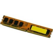 Memorie Zeppelin 4GB DDR3 1600 Mhz