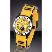 AQUASWISS SWISSport M Watch 62M051