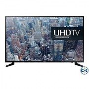 Samsung 65Ku6000 65 inches(165.1 cm) UHD Imported LED TV (With 1 Year Warranty)