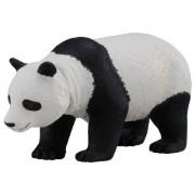 Ania AS-03 Giant Panda (japan import)