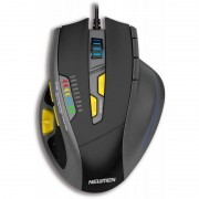 Mouse Newmen G300 Black