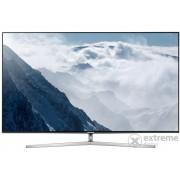 Televizor Samsung UE49KS8000 SUHD SMART LED