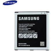 Original Samsung 2600mAh J5 EB-BG530BBC Battery For Samsung Galaxy J5 (1 Month - Warranty)