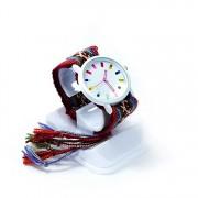 HAF Peru Tinke Wrist Watch TK004