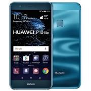 Huawei P10 Lite 3GB Ram