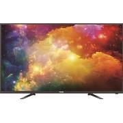 "Haier LE24B8000T 24"" HD-ready Nero LED TV"
