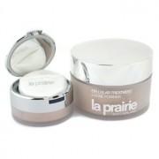 Cellular Treatment Loose Powder - No. 2 Translucent (New Packaging) 66g/2.35oz Cellular Treatment Насипна Пудра - No. 2 Прозрачна ( Нова Опаковка )
