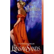 The Countess by Lynsay Sands