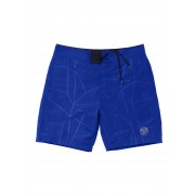 North Sails BOARDSHORTS WITH PRINT