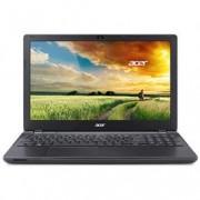 Acer laptop ASPIRE E5-575G-35ME