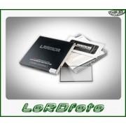 """Bezklejowa osłona LCD GGS LARMOR 4G 3"""" 16:9"""