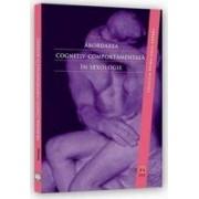 Abordarea Cognitiv-Comportamentala In Sexologie - Viorel Lupu