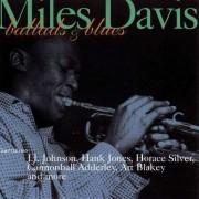 Miles Davis - Ballads & Blues (0724383663323) (1 CD)