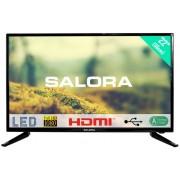 Salora 22LED1500 - Full HD tv