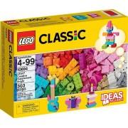 Classic - Uitbreidngsset pastel 10694