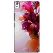 SaleDart Designer Mobile Back Cover for Lenovo K3 Note