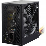 Sursa Gembird CCC-PSU7X-12-B 600W black