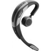 Casti Bluetooth mono Jabra Motion Negre