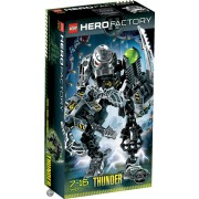 LEGO Hero Factory Thunder - 7157