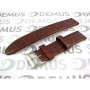 Pasek do zegarka Timex T29413