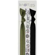 Condition Culture Knotties - Headbands Owl City