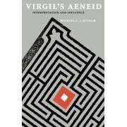 Virgil's Aeneid by Michael C. J. Putnam