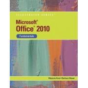 Microsoft Office 14 by Marjorie Hunt