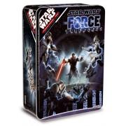 Wizkids Games 03681 - Star Wars: El Poder de la Fuerza Estaño colector (Inglés Edition) [Importado de Alemania]