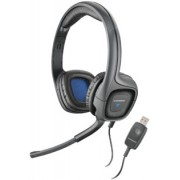 Casti PC & Gaming - Plantronics - Audio 655 DSP